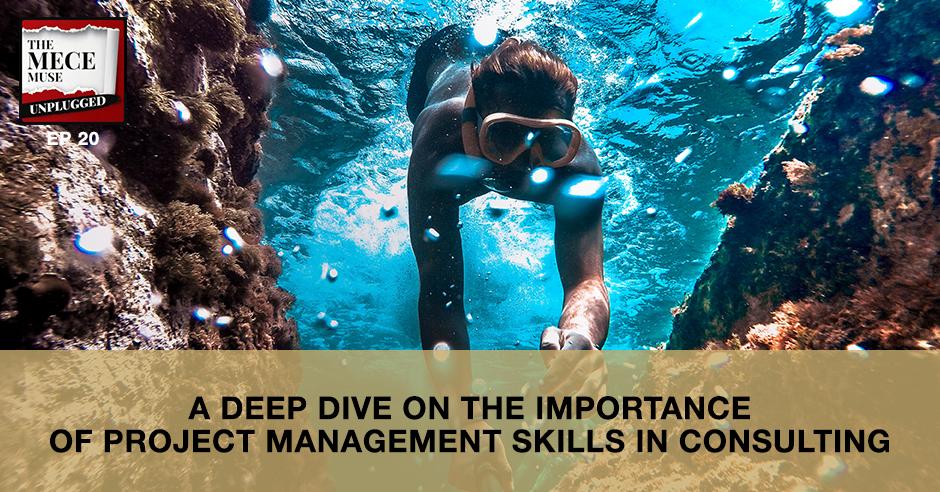 MECE 020 | Project Management Skills